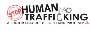 Human_TraffickingStamp