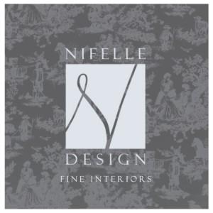 Nifelle Design Logo