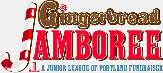 gingerbread-logo1