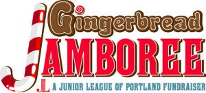 gingerbread-logo2