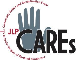 jlp-CARES-logo